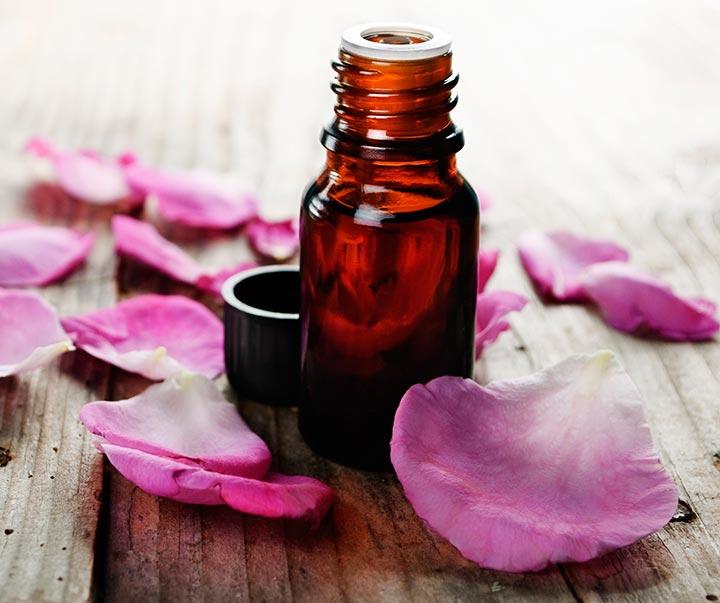 aromaterapija-3