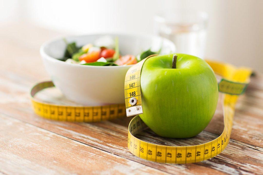 Kako bazalni metabolizam u 2 jednostavna koraka?