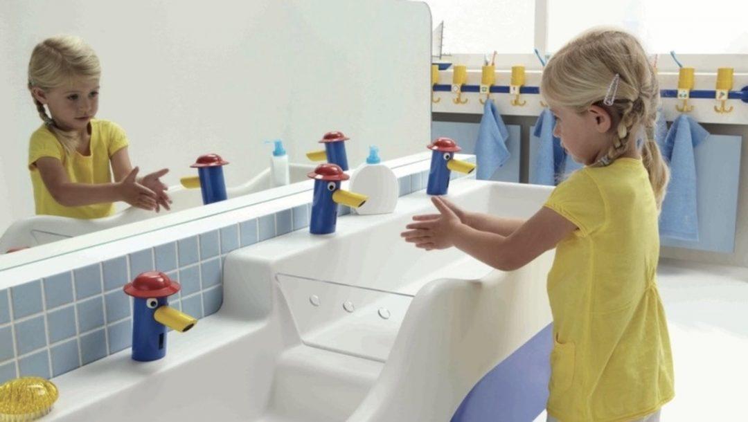 geberit bambini - moj dom i oko njega - vita.com.hr