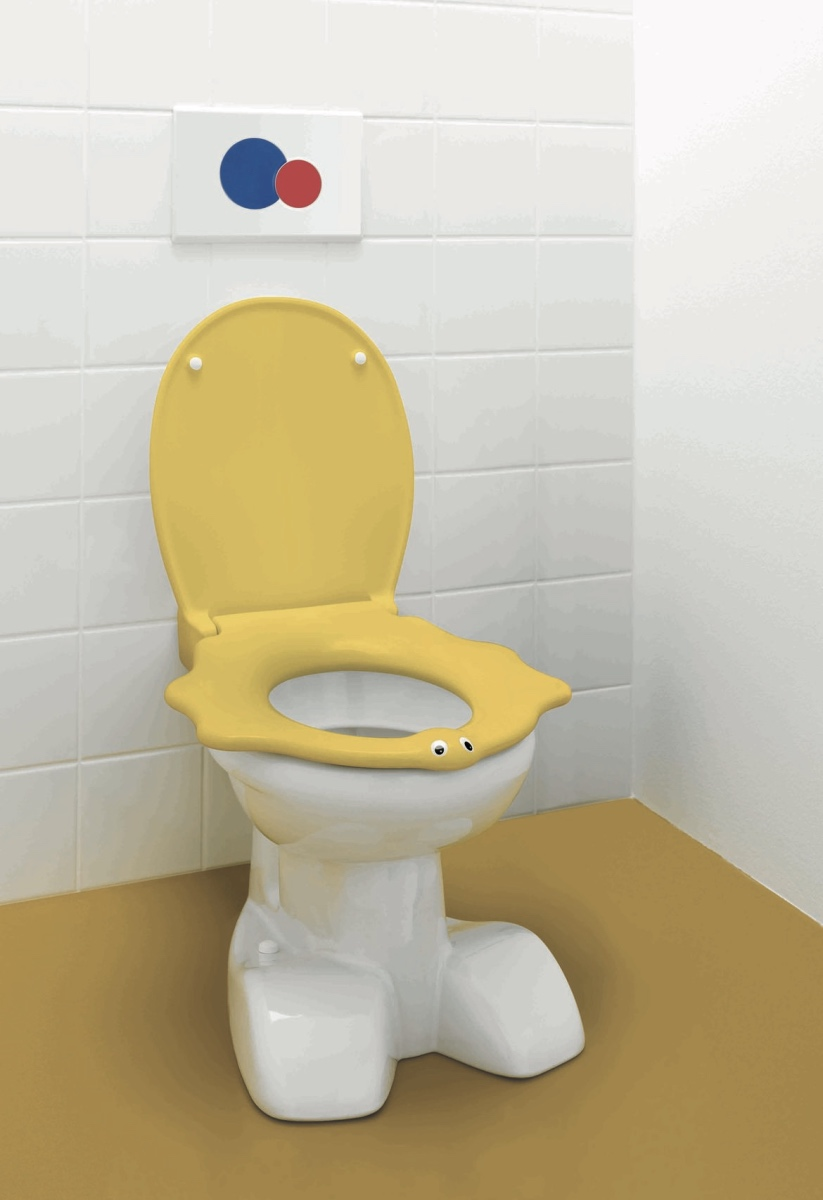 geberit bambini wc skoljka - moj dom i oko njega - vita.com.hr